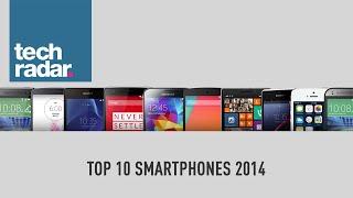 Best Smartphone Summer 2014: Top 10