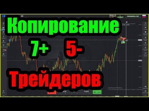 Как работает биткоин трейд