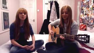 Tennessee - Tessa Violet (cover)