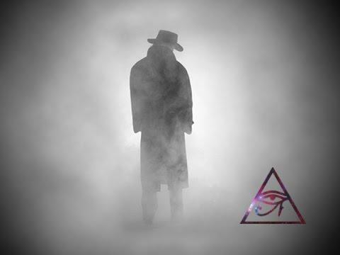 Intervista Shock, le incredibili confessioni di un ex agente CIA sugli UFO