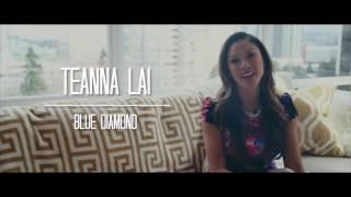 Kyani Lifestyle: Teanna Lai