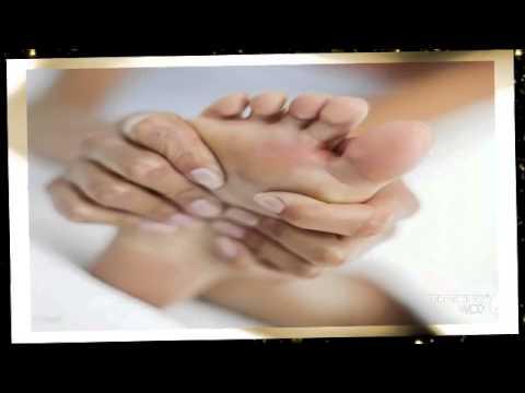 После пореза на пальце образовалась шишка