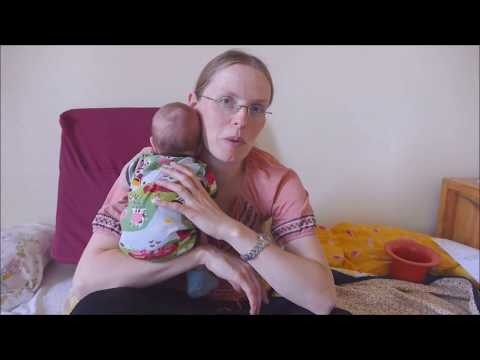 Die Schwangerschaft Vene auf den Beinen die Behandlung
