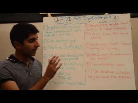 mp4 Investment Development, download Investment Development video klip Investment Development