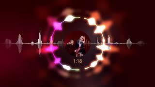 AJ Mitchell   Slow Dance Ft. Ava Max (Arun Kumassi Remix)