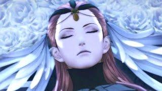 Fire Emblem: Radiant Dawn Part 34 - Endgame: From Pain, Awakening