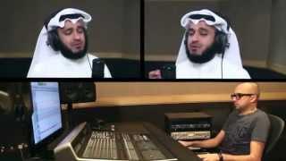 تحميل اغاني محمد - مشاري راشد العفاسي Mishari Rashid Al Afasy - Muhammad - MP3