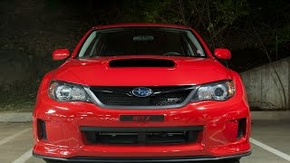 Best Subaru Impreza WRX GRB STinkeye exhaust sounds 2008 2009 2010 2011 2012 2013 2014 Compilation