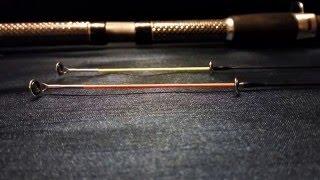 Удилище фидерное banax piccolo изм. длина 400-450
