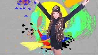 Chela - Romanticise (Official Video)