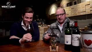 Christoph Fritz, Walinaut der ersten Stunde und seine Liebe zu Wein