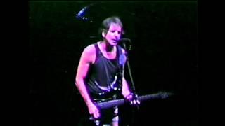 "Grateful Dead 'Throwing Stones Good Lovin"" September 28, 1993 Boston, MA"