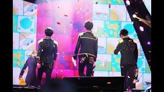 """TFBOYS --- MV """"Tình Bạn Thiên Trường Địa Cửu"""" 友谊地久天长 (Fanmade Video)"""