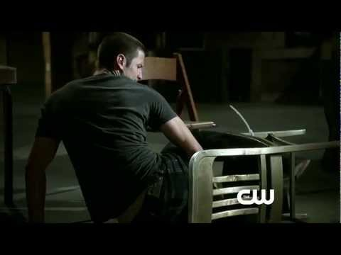 One Tree Hill 9.07 (Clip)