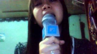 Bakit ba minamahal kita - Angeline Quinto (cover by Angel Duran)