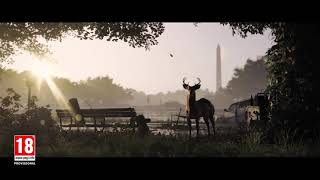 VideoImage2 Tom Clancy's The Division 2 - Ultimate Edition