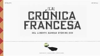 Tráiler Inglés Subtitulado en Español The French Dispatch