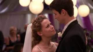 One Tree Hill Couples Heaven's Missing An Angel