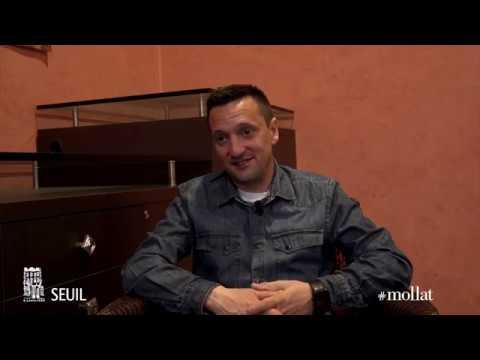 Vidéo de Jacky Schwartzmann