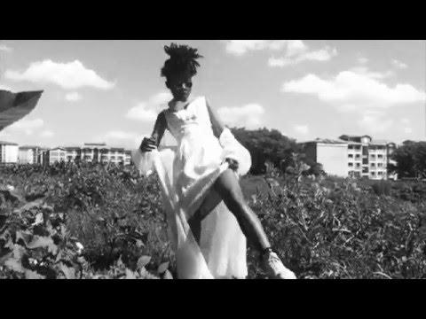 Jojo Abot - Mega Kpenu Nao (Ft EA WAVE)...