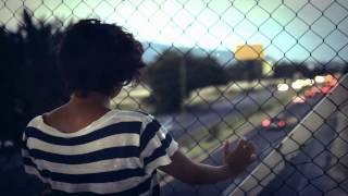 ►Земфира - Lightbulbs(lyrics)▼