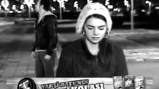 Asli & Güven - Elveda Deme Bana