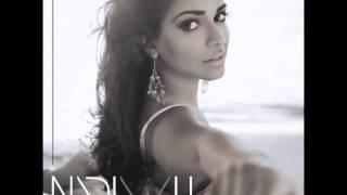Nadia Ali - Crash & Burn (Orginal Mix)