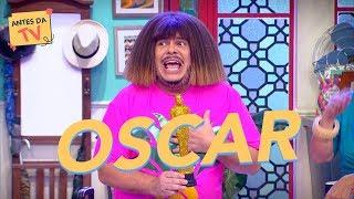 Ferdinando ganhou o OSCAR! | Vai Que Cola | Nova Temporada | Humor Multishow