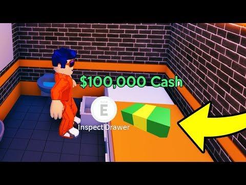 Infinite Money Hack Roblox Jailbreak How To Get Free Money In Jailbreak 2020