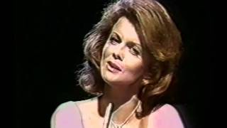 Ann-Margret What I Did For Love