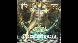 """""""Beast of Doom"""" by Beast 1333"""