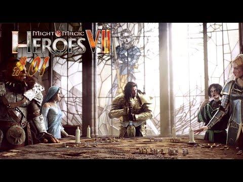 Герои меча и магии 3 вог торрент