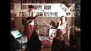 """Death Letter"" Live at Jay's Upstairs (June 15, 2000)"