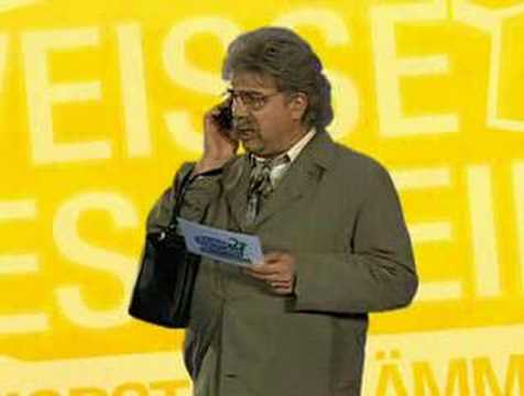 Dating norderstedt