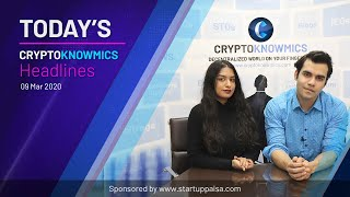united-states-federal-reserve-pumps-9-8-million-into-economy-cryptoknowmics