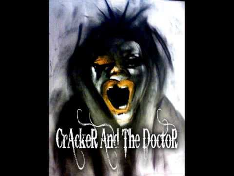 Cracker and the Doctor - Heart Attack