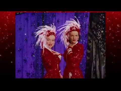 Two Little Girls from Little Rock (Song) by Eileen Wilson and Marilyn Monroe