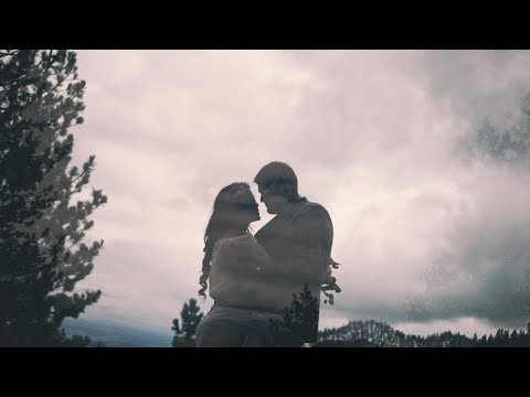 KC + Marshall | South Lake Tahoe, Nevada | The Ridge Tahoe
