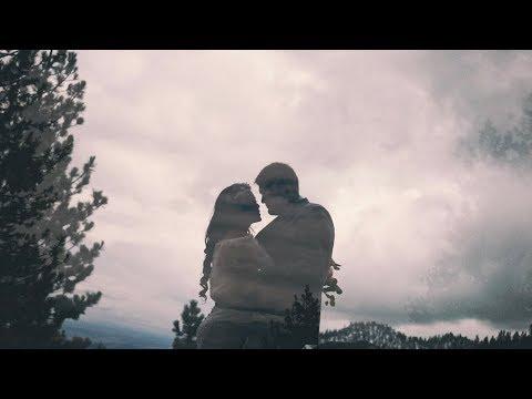 20672KC + Marshall | South Lake Tahoe, Nevada | The Ridge Tahoe