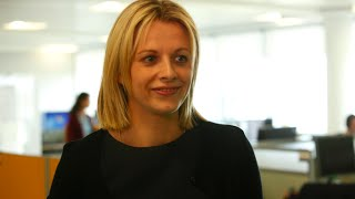 Home | Fidelity Investments Ireland