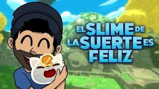 EL SLIME DE LA SUERTE ES FELIZ ⭐️ Slime Rancher #37 | iTownGamePlay