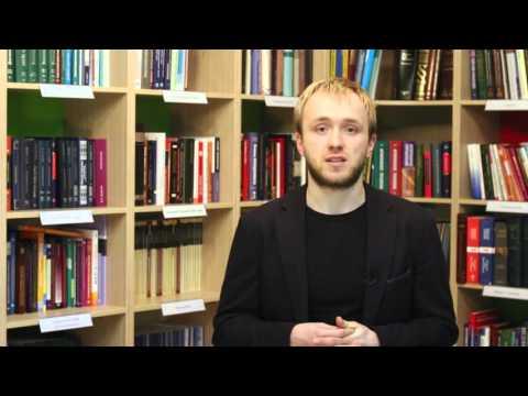 Тема 5.4 Налогообложение НДФЛ и взносы