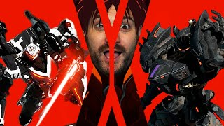 How the Hell Do You Play Daemon X Machina?