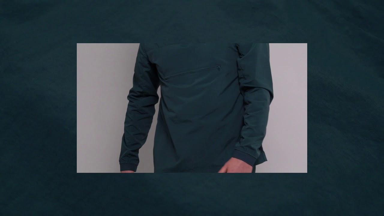 TAVIK Video Thumbnail