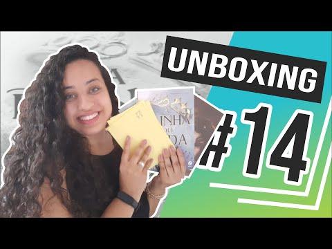 UNBOXING A rainha do nada - Victoria Aveyard + brindes | Karina Nascimento | Paraíso dos Livros