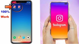 How To Download Two Instagram Apps