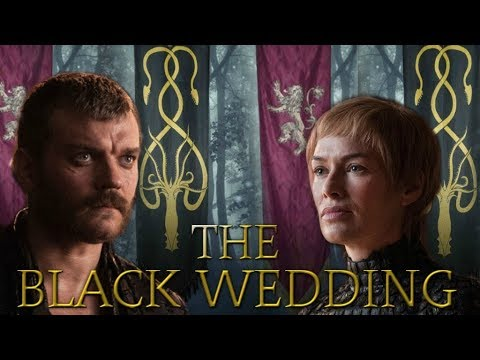 GOT Theory: Will Euron Greyjoy kill Cersei Lannister