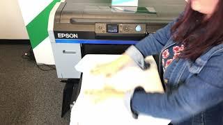 dtg printer epson f2100 - Thủ thuật máy tính - Chia sẽ kinh