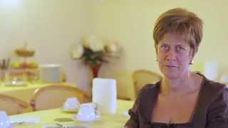 preview picture of video 'Best Sirmione Hotel - Hotel Corte Regina'