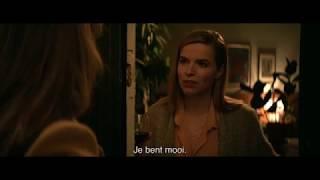 Red Sparrow | Film clip 'We'll Get Along' | NL ondertiteld | Vanaf 1 maart in de bioscoop | Kholo.pk